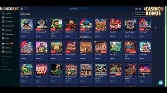 grand casino online spielen