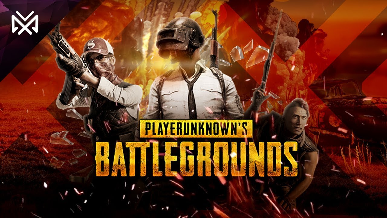Image result for games on youtube pubg