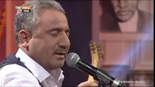 Aşık Rahim Sağlam ile Aşık Reyhani'ye Dair Türküler - Aşıkların Avazı - TRT Avaz