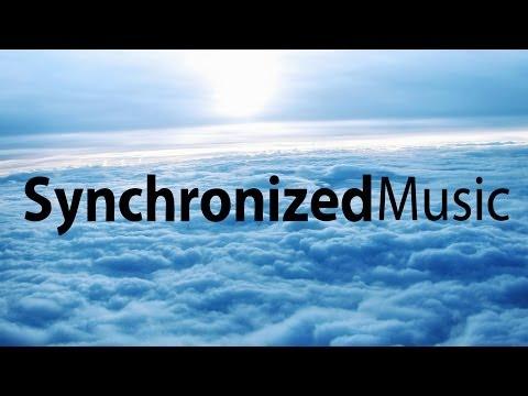 KeyPlayer - Electric Sky (Andy Elliass & ARCZI Remix)