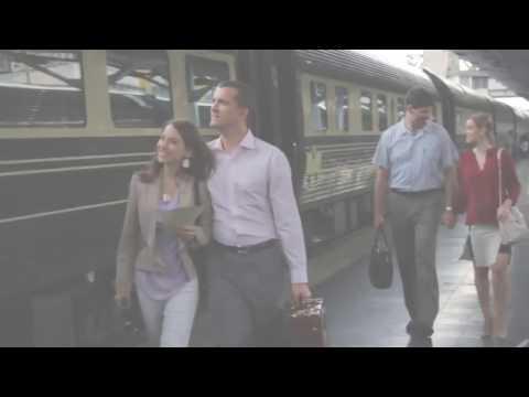 Découvrez un séjour exceptionnel: Eastern & Oriental Express | Voyage Privé France