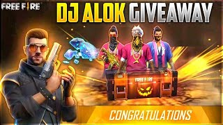 DSF JONNY LIVE GAMEPLAY AND GIVEAWAY FT. CHOUBEY GAMING    GARENA FREE FIRE 🔥