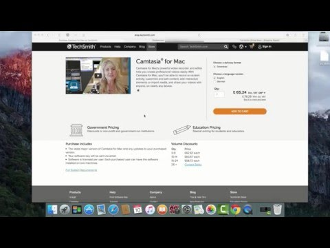 Content marketing cyber security e commerce internet for Most discounted online shopping