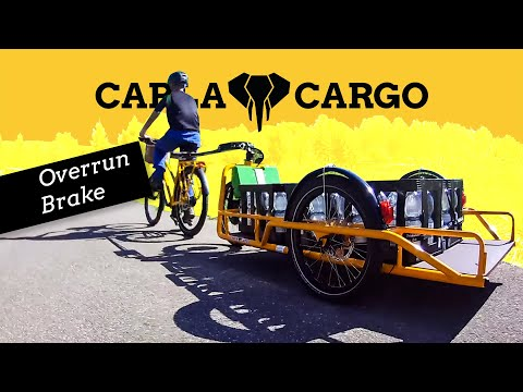 smart,-strong-and-secure-cargo-bike-trailer-with-overrun-brake-|-carla-cargo