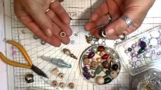 Creating Miniatures - jennings644