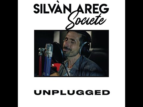 Download Silvàn Areg - Société - (Unplugged version)