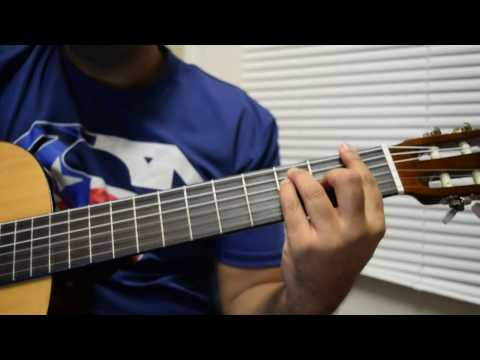 Hothon se Choo Lo tum| Jagjit Singh| Guitar Lesson| Intro + Chords