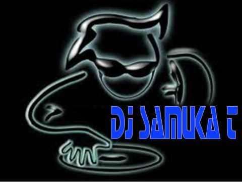 set DJ SAMUKA T.wmv