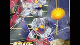 ZERO ONE simon respect mix + H + moreに元ネタ画像を付けてみた「ゼロワーン」