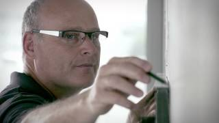 Festool CT WINGS - die neue Montagehilfe 1/2 (DE)