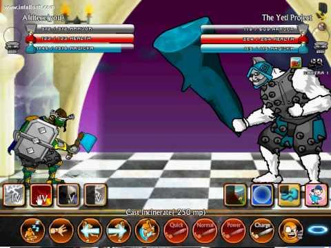 Sword And Sandals 3 Multiplayer Hacked Doovi