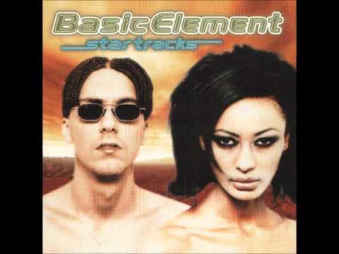 Basic Element - Talk To Me