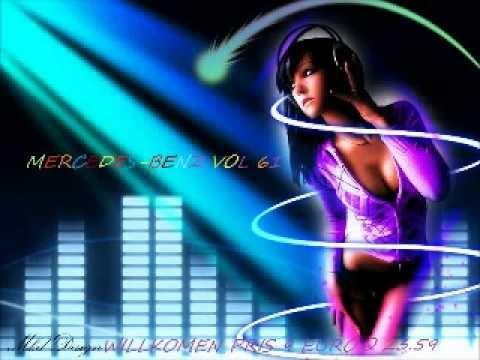 Free download electronic music mp3 minimal techno electro