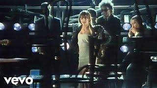 Смотреть клип Vanessa Paradis - Coupe-Coupe