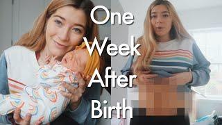1-week-baby-and-tmi-postpartum-update-teen-mom-of-2