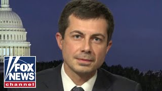 Pete Buttigieg on 'deadly serious' issues driving the first debate