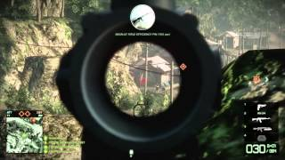 Battlefield bad company 2 Multiplayer 75# Online
