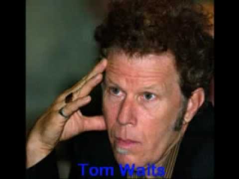 Some Famous People Named Tom