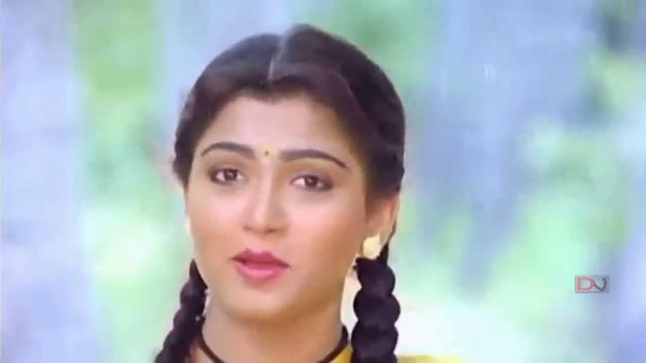 Kushboo Tamil Hot Cheap kushboo hot tamil movies - enn kitte mothathey full movie