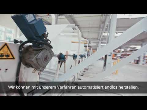 thermhex_waben_gmbh_video_unternehmen_präsentation