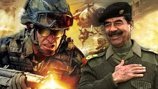 WAR KICKS ASS - Heavy Fire: Shattered Spear Gameplay