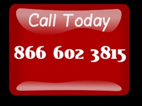 Personal Injury Attorney Tel 866 602 3815 Bon Secour AL