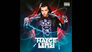 Hayce Lemsi - Och Bad 2 Bourbier Feat XV Barbare