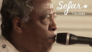 Tizumba - Maurice a Paris | Sofar Belo Horizonte (#1114)