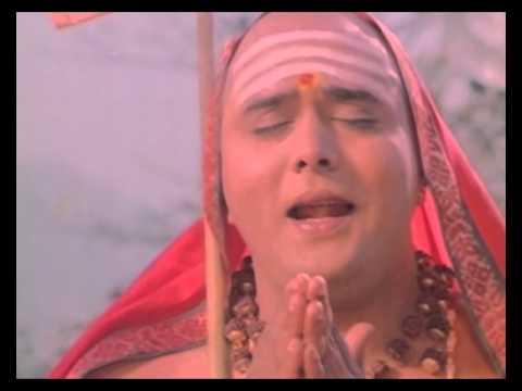 Janani Janani - Sivakumar, Poornima, K.R Vijaya, Karthik - Thaai Mookambigai - Amman Songs