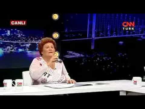 Selda Bağcan Beni Unutma CANLI