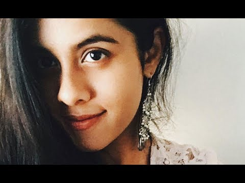 Mithun Chakraborty's Daughter Dishani Set to Enter Bollywood