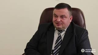 Поліція Київщини затримала викрадача людини який виявився ще й зухвалим вбивцею