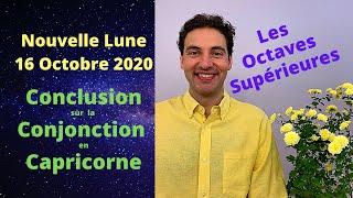 astrologie-nouvelle-lune-16-octobre-2020-conclusion-sur-la-conjonction-en-capricorne