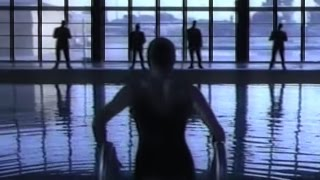 All-4-One - Better Man