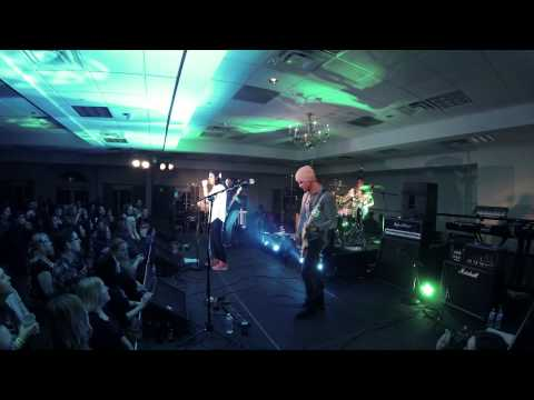 Just A Lie (live at Hudson Portuguese Club, MA)