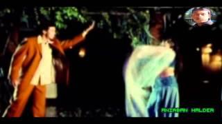 "Download Video Dudhe alta badon  [ "" Ful Nebo Na Asrru Nebo "" Bangla Movie 720P *HD* Video Song. ] MP3 3GP MP4"