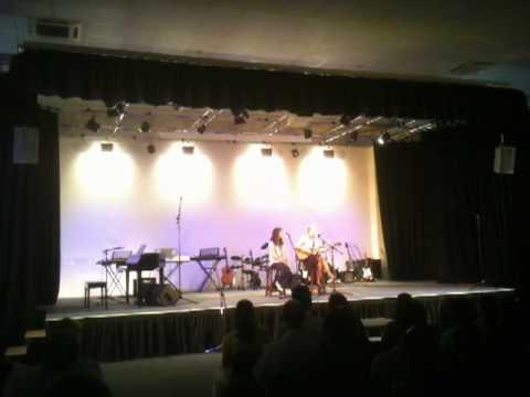 Musical Concert Ks3