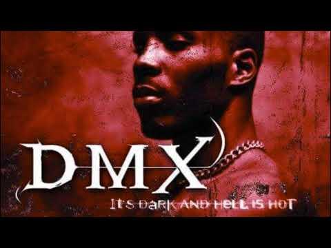 DMX Ruff Ryders Anthem INSTRUMENTAL ( NO VOCALS )   Just THE BEAT Remake