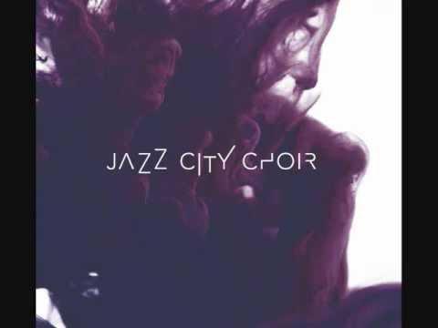 Jazz City Choir feat. Grzegorz Karnas - Elevation of Love
