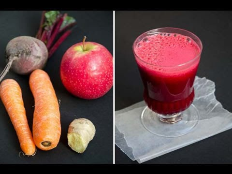 what-happens-when-you-mix-beets,-carrots-and-apples-this-juice-helps-in-many-diseases