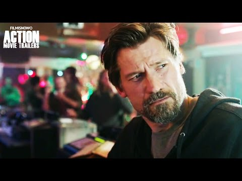 Small Crimes Full online: Nikolaj Coster-Waldau Is an Ex-Con in Big Trouble streaming vf