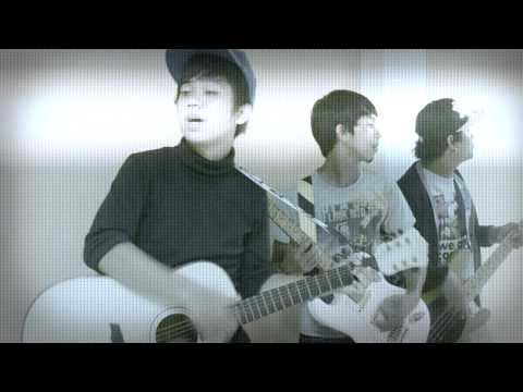 Jadikan Aku Yang Terakhir - FINGER PRINT feat SYAFIQ AIZAT [ Official Music Video ]