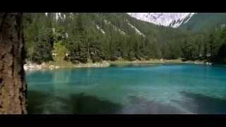 Steiermark Tourismus -  Sommer in der Steiermark