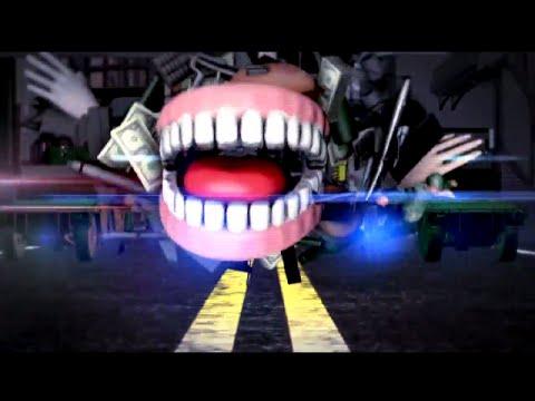 BUSDRIVER - EGO DEATH ft. AESOP ROCK + DANNY BROWN prod. by JEREMIAH JAE