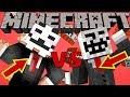 LEGENDARY HACKER VS SUPER TROLL  - Minecraft