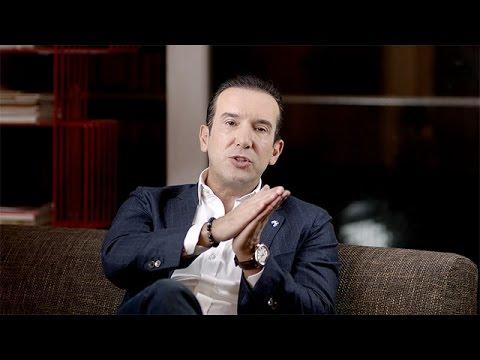 Beni Huzursuz Eden Düşüncelerle Nasıl Başa Çıkabilirim? | Psikiyatrist Dr. İbrahim Bilgen