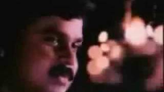 malayalam movie ishtam songs