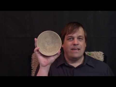 Incantation bowls: Exorcising Ancient Demons