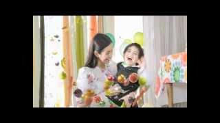 Dumex Dugro® Fruit & Veg - Iklan BAHARU (BM)