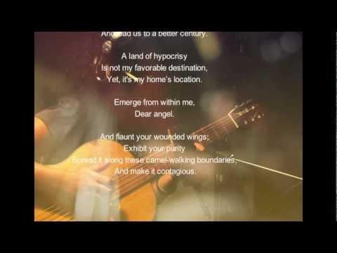 Adwa Al Dakheel ft. Diya Azzony - Emergence